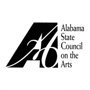 Alabama_State_Council_on_the_Arts