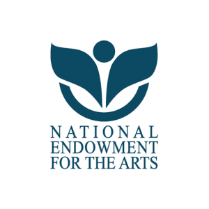 National_Endowment_For_the-Arts