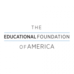 The_Educational_Foundation_of_America